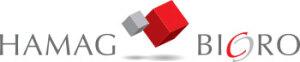 HAMAG-Bicro-logo-RGB-mali